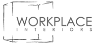 Workplace Interiors LLC